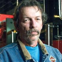 Timothy N Riggs