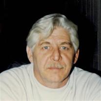 John Henry Hawley