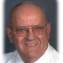 Dale J. Roy