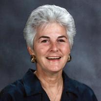 Barbara K. Tully