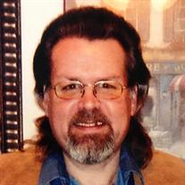 Michael Evers
