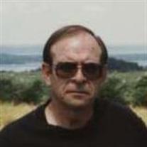 Daniel Joseph Kiessel