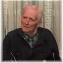 Dale Ozzy Ackerman