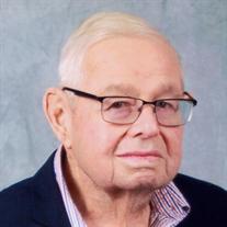 Donald  Irwin  Patton