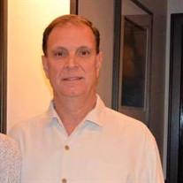 Mr. Rocco P. De Carlo