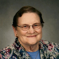 Catherine H. Wallace