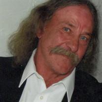 George Michael Bennett