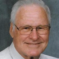 Darwyn T. Faulds Sr.