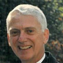 Robert J. Coughlin