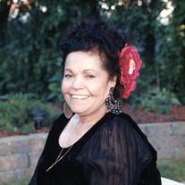 Berta Nila Maley Dunham