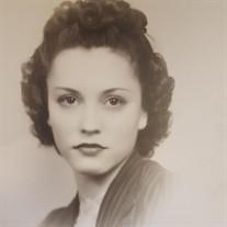 Martha  J. Ruppel