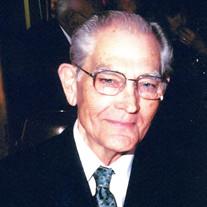 Daniel W. Haney
