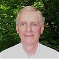 James Calvin Swihart