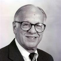 Richard Heer Oman