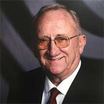 Raymond Dale Gent