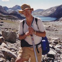 Dr. Thomas Lynch Murphy Jr.