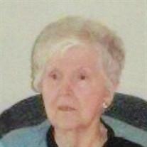 Margaret E. Matlack