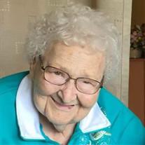 Betty  M.  Guthrie