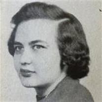 Catherine Barlis