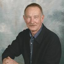 Paul J. Trampke