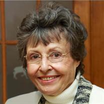 Carol J. Hatcher