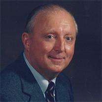 James A. Farley