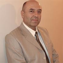 Peter Bulba
