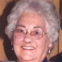 Clara  F Catalano