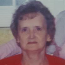 Sharon Mae Stinson