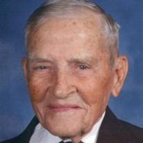 Glen K. Coffman