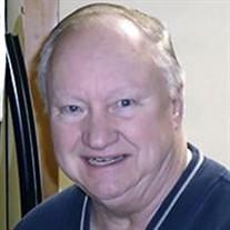 Ronald Ray Fields