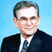 Lloyd W Lenarz