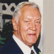 Donald  F. Tylunas