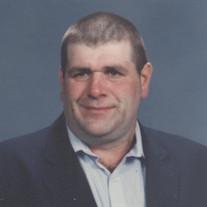 Dean A. Kessel