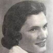 Carolyn Kennedy Muka