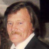 Abraham M. Hadder, Jr.