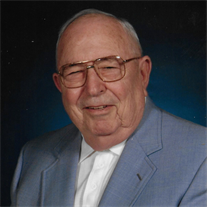 John A. Dashner