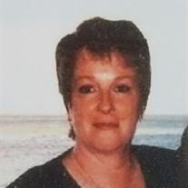 Carol Ann Wells