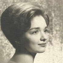 Joanne A. Intrieri