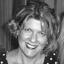 Eileen Marie Donovan Ballantyne