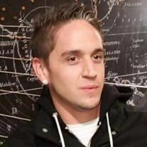 Bryan Phillip Gonzalez