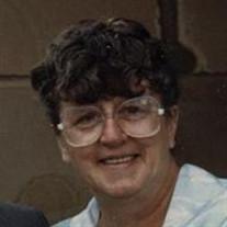 Lois J. Caflisch