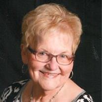 Phyllis C. Boeglin