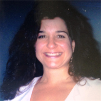 Lisa Marie Bucchanio