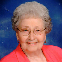 Darlene E. Zautke