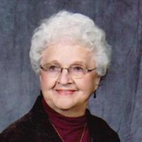 Helen Woelber