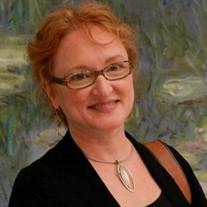 Kay Reardon