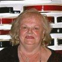 Irene C. Ciottoni