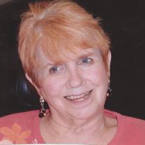 "Garda ""Penny"" Lynn Ehnis"