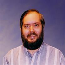 Richard Paul Sauchuck